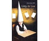 Szczegóły książki LISTY DO LWA