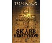 Szczegóły książki SKARB HERETYKÓW