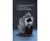 Szczegóły książki NIE WYBYŁA GODZINA WYBAWIENIA Z OTCHŁANI NIESZCZĘŚĆ...