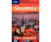 Szczegóły książki SLOVENIA