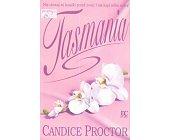 Szczegóły książki TASMANIA