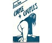 Szczegóły książki COUPLE + COUPLES