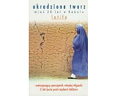 Szczegóły książki UKRADZIONA TWARZ