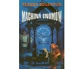 Szczegóły książki MACHINA GNOMÓW