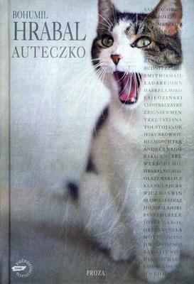 AUTECZKO