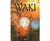 Szczegóły książki WAKI