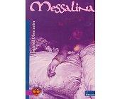 Szczegóły książki MESSALINA