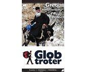 Szczegóły książki GLOBTROTER. GRECJA