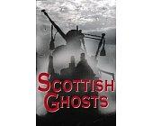 Szczegóły książki SCOTTISH GHOST STORIES