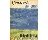 Szczegóły książki LISTY DO BRATA