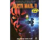 Szczegóły książki STAR WARS - DARTH MAUL 2