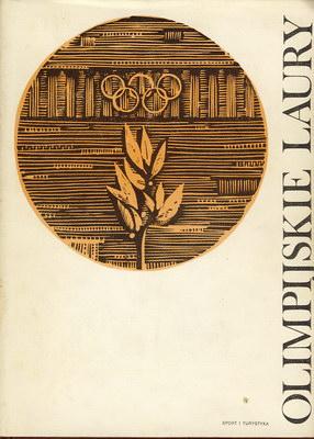 OLIMPIJSKIE LAURY