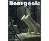 Szczegóły książki LOUISE BOURGEOIS. GEOMETRIA POŻĄDANIA