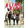 Szczegóły książki BLING RING