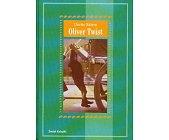 Szczegóły książki OLIVER TWIST