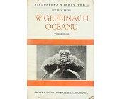 Szczegóły książki W GŁĘBINACH OCEANU