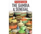 Szczegóły książki INSIGHT GUIDES - THE GAMBIA & SENEGAL