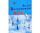 Szczegóły książki SOS