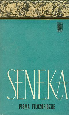 SENECA PISMA FILOZOFICZNE PDF DOWNLOAD