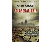 Szczegóły książki PO APOKALIPSIE