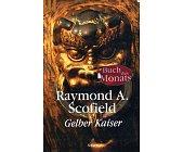 Szczegóły książki GELBER KAISER