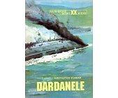 Szczegóły książki DARDANELE