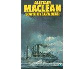 Szczegóły książki SOUTH BY JAVA HEAD