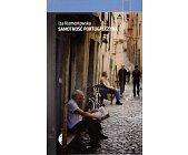 Szczegóły książki SAMOTNOŚĆ PORTUGALCZYKA