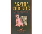 Szczegóły książki ZŁO CZAI SIĘ WSZĘDZIE (40)