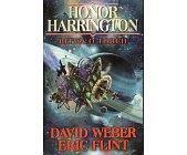Szczegóły książki HONOR HARRINGTON - BITWA O TORCH