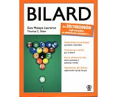 Szczegóły książki BILARD DLA ŻÓŁTODZIOBÓW