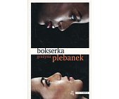 Szczegóły książki BOKSERKA