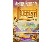 Szczegóły książki LAMPART