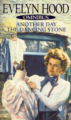 ANOTHER DAY. THE DANCING STONE