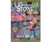 Szczegóły książki WYSPA MARZEŃ