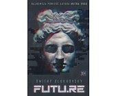 Szczegóły książki FUTU.RE