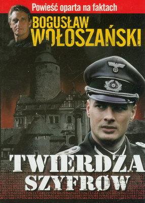 TWIERDZA SZYFRÓW