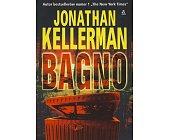 Szczegóły książki BAGNO