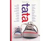 Szczegóły książki TATA