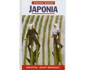 Szczegóły książki PODRÓŻE MARZEŃ (28) - JAPONIA