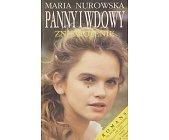 Szczegóły książki PANNY I WDOWY - ZNIEWOLENIE