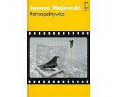 Szczegóły książki RETROSPEKTYWKA