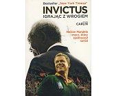 Szczegóły książki INVICTUS - IGRAJĄC Z WROGIEM