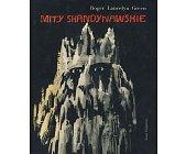 Szczegóły książki MITY SKANDYNAWSKIE