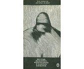 Szczegóły książki HULTAJE, ZŁOCZYŃCY, WSZETECZNICE W DAWNYM KRAKOWIE