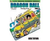 Szczegóły książki DRAGON BALL - TOM 12 - PRZERAŻAJĄCY PICCOLO