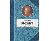 Szczegóły książki MOZART