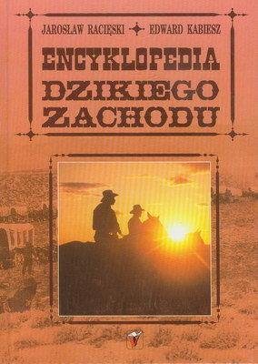 ENCYKLOPEDIA DZIKIEGO ZACHODU