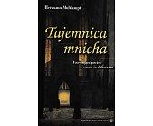 Szczegóły książki TAJEMNICA MNICHA