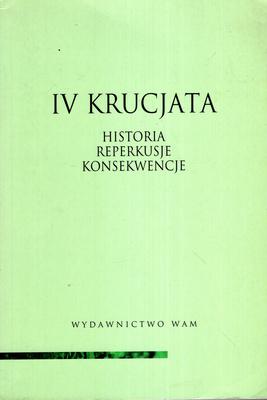 IV KRUCJATA